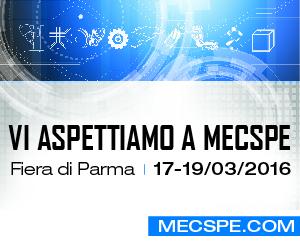 Vi_aspettiamo_a_MECSPE